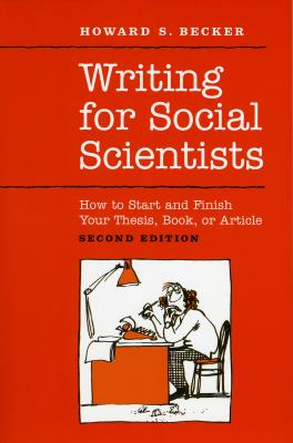 how to start writing phd thesis