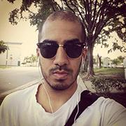 ahmed_alradadi_avatar2